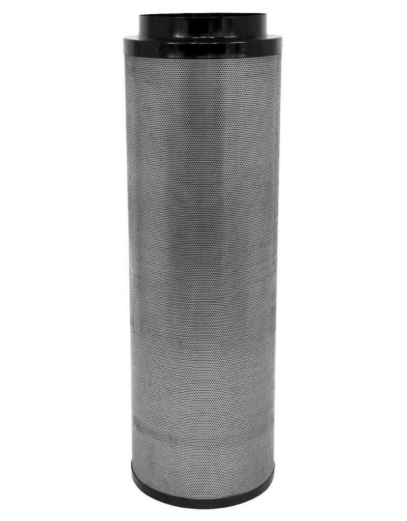 Black Ops Black Ops Carbon Filter 14 in x 50 in XL 3500 CFM