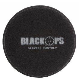 Black Ops Black Ops HEPA Foam Intake Filter 6 in