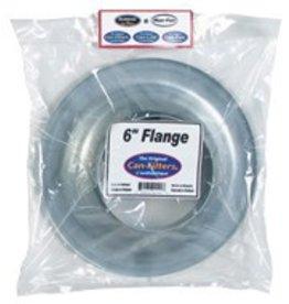 Can Fan Can-Fan Flange 6 in (50/75)