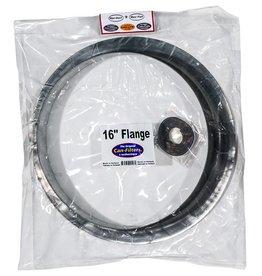 Can Fan Can-Fan Flange 20 in