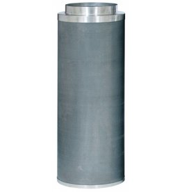 Can Fan Can-Lite Filter 14 in XL 3000 CFM