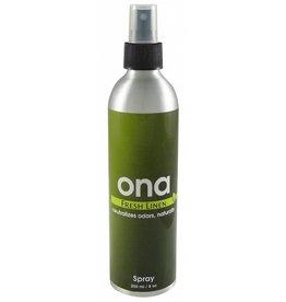 Ona Ona Spray Fresh Linen 8 oz
