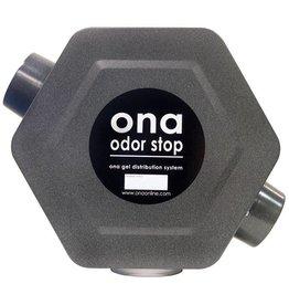 Ona Ona Odor Stop Dispenser Fan 225 CFM