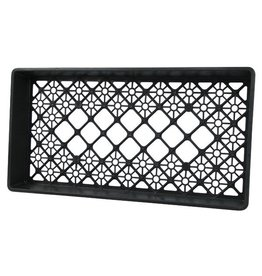 Super Sprouter Super Sprouter Mesh Bottom 10 x 20 Propagation Tray