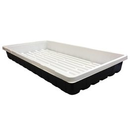 Mondi Mondi Black & White Premium 10 x 20 Propagation Tray