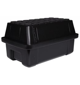 EZ Clone Ez-Clone 32 Low Pro System - Black