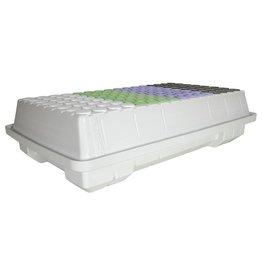 EZ Clone Ez-Clone 128 Low Pro System White