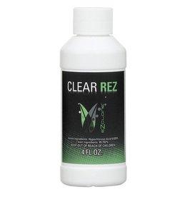 EZ Clone Ez-Clone Clear Rez 4 oz