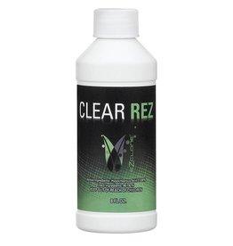 EZ Clone Ez-Clone Clear Rez 8 oz