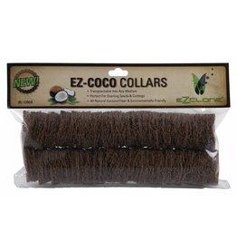 EZ Clone EZ-Clone EZ-Coco Collars - 35/Pack