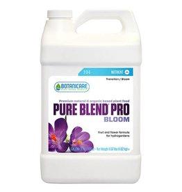 Botanicare Botanicare Pure Blend Pro Bloom Gallon