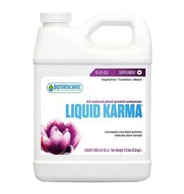 Botanicare Botanicare Liquid Karma Quart