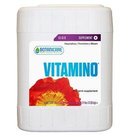 Botanicare Botanicare Vitamino 5 Gallon