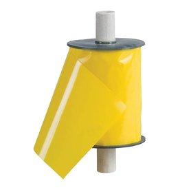 sunlight garden supply Yellow Sticky Ribbon Traps - 50 ft Roll