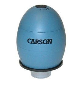 Carson Optical Carson Optical zOrb Digital Microscope