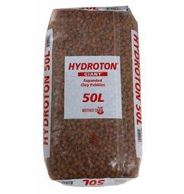 Hydroton Hydroton Giant 50 Liter