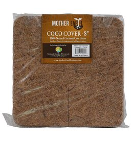 Mother Earth Mother Earth Coco Cover 8 in 1=10/Pack