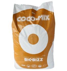 BioBizz BioBizz Coco-Mix 50 Liter Bag