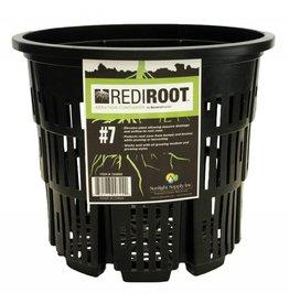 ReddiRoot RediRoot Aeration Container 7 Gallon