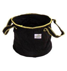 Spring Pot Spring Pot - 3 Gallon w/ Handles