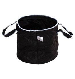 Spring Pot Spring Pot - 5 Gallon w/ Handles