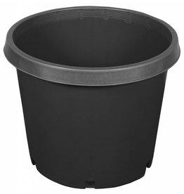 Gro Pro Gro Pro Premium Nursery Pot 15 Gallon