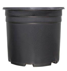 sunlight garden supply Thermoformed Nursery Pot 3 Gallon