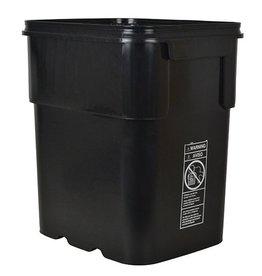 EZ Stor EZ Stor Container/Bucket 13 Gallon