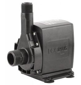 Eco Plus EcoPlus Premium Mag Drive Water Pump 700 GPH