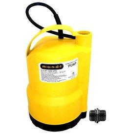 Mondi Mondi Utility Sump Pump 1200 GPH