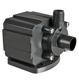 Danner Danner Hydro-Mag 250GPH Utility Pump w/Venturi