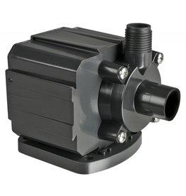 Danner Danner Hydro-Mag 350GPH Utility Pump w/Venturi