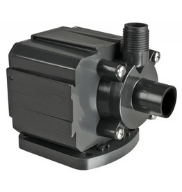 Danner Danner Hydro-Mag 700GPH Utility Pump w/Venturi