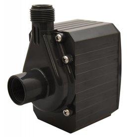 Danner Danner Hydro-Mag 950GPH Utility Pump w/Venturi