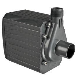 Danner Danner Hydro-Mag 1200GPH Utility Pump w/Venturi