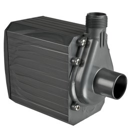Danner Danner Hydro-Mag 1800GPH Utility Pump w/Venturi