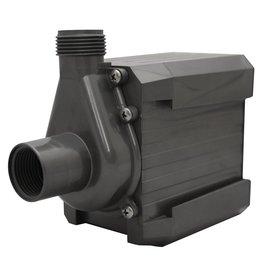 Danner Danner Hydro-Mag 2400GPH Utility Pump