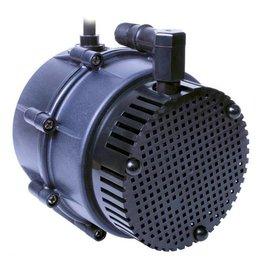 Little Giant Little Giant NK-1 Submersible Pump 210 GPH
