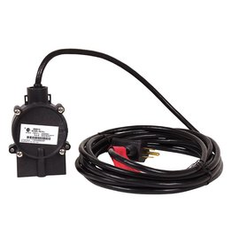 Little Giant Little Giant RS-5LL Diaphragm Switch