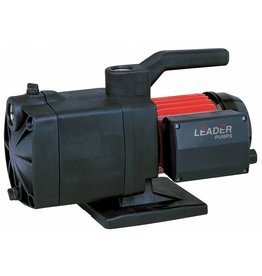 Leader Leader Ecoplus 230 1/2 HP 1 - 115 Volt