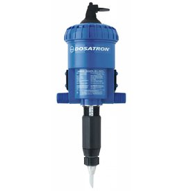 Dosatron Dosatron Water Powered Doser 11 GPM 1:1000 to 1:112