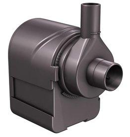 Maxi-Jet Maxi-Jet 1200 Water Pump 295 GPH
