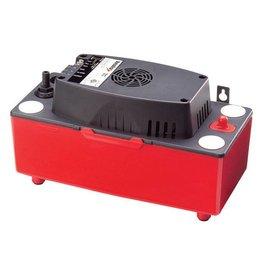 sunlight garden supply Condensate Pump 120 Volt