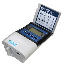 Galcon Galcon Four Station Indoor Irrigation, Misting and Propagation Controller - 8054 (AC-4S)