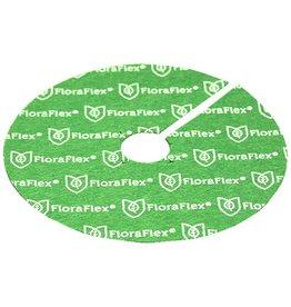 Flora Flex FloraFlex 7.5 in Matrix Pad (1=12/Bag)