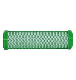 Ideal Ideal H2O Premium Green Coconut Carbon Filter - 2 in x 10 in