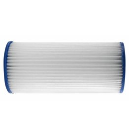 Ideal Ideal H2O Premium Pleated Sediment Filter 4.5 in x 10 in