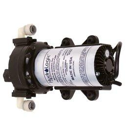 Hydrologic Hydro-logic Pressure Booster Pump for Merlin GP