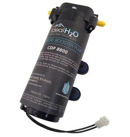 Hydrologic Ideal H2O RO 100/200 Booster Pump