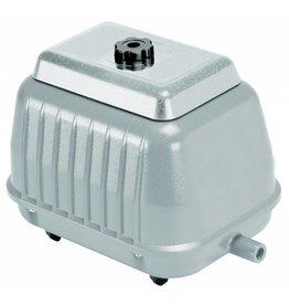 Danner Danner Air Pump AP-100 8900 cu in/min